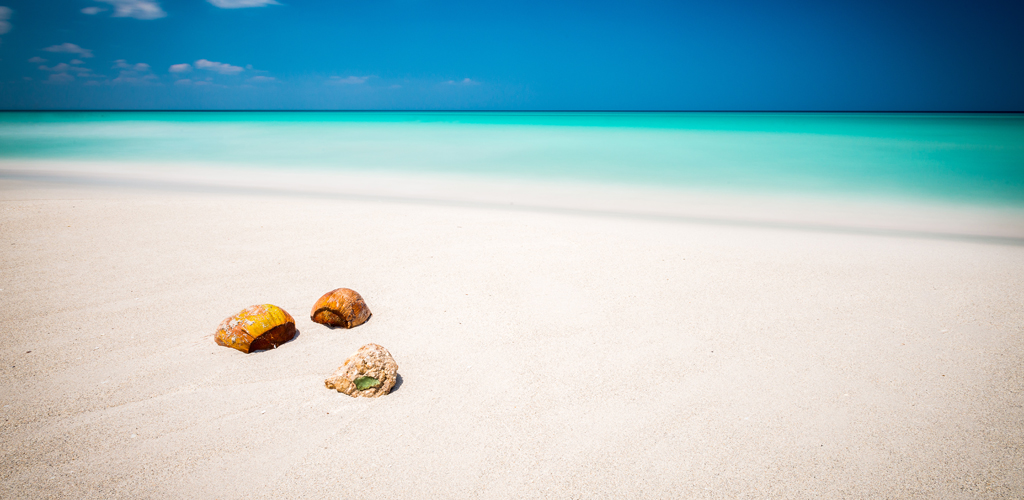 Exumas_Bahamas_charter