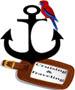 Bahamas Charter