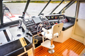 pilot_house_bahamas_charter