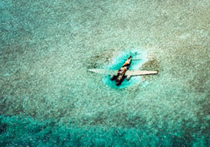 bahamas_charter_Normans_Cay