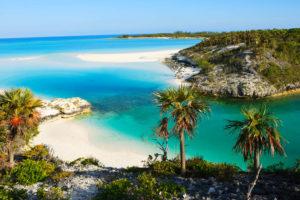 bahamas_charter_Shroud_Cay
