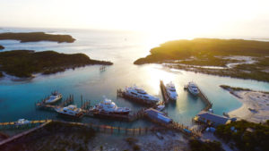 bahamas_charter_highbourne_cay