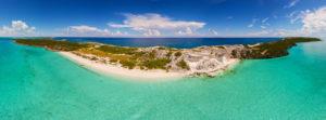 bahamas_charter_island