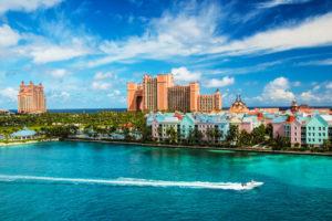 bahamas_charter_nassau